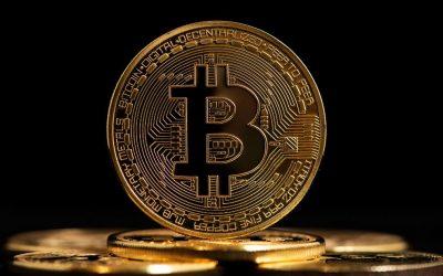 Condenaron por primera vez en la Argentina a un operador de Bitcoin por lavado de dinero narco