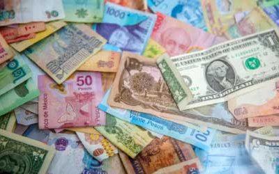 Ni Panamá, ni las Islas Caimán: estos son los 5 países donde es más fácil lavar dinero